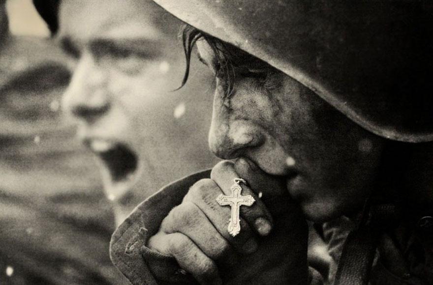 powerful-photos-24
