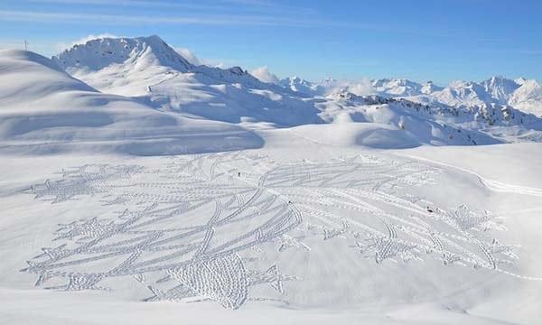 snow-art2