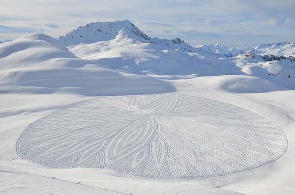snow-art4