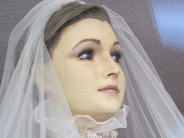 corpse-bride-02