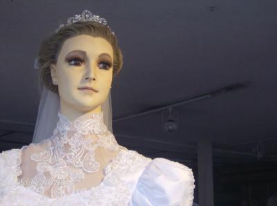 corpse-bride-04