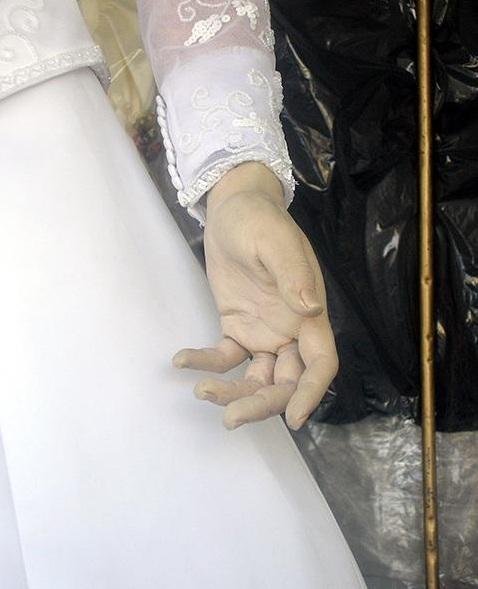 corpse-bride-05