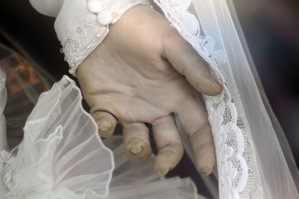 corpse-bride-06