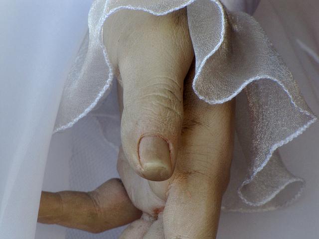 corpse-bride-07