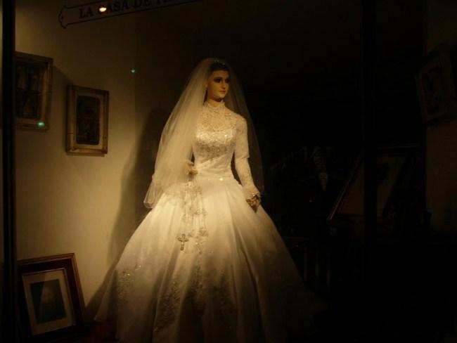 corpse-bride-08