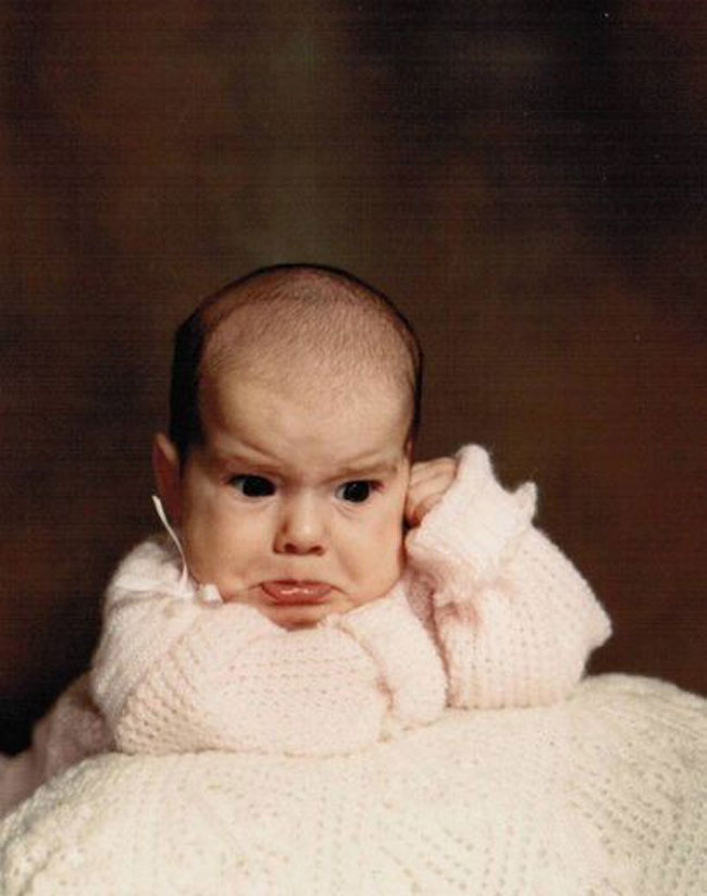 funny-ugly-baby-pictures-sad