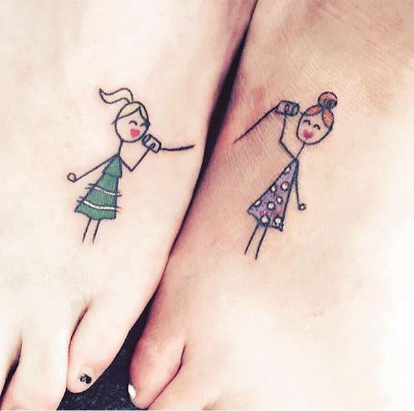 25_ideas_de_tatuajes_para-01