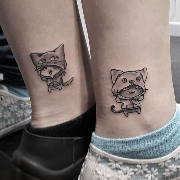 25_ideas_de_tatuajes_para-03