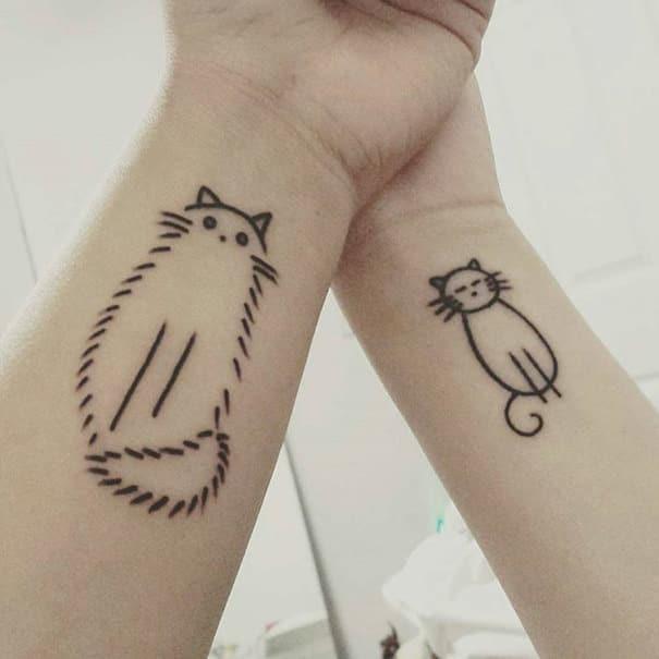 25_ideas_de_tatuajes_para-06