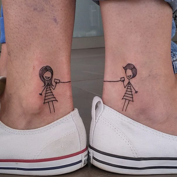25_ideas_de_tatuajes_para-10