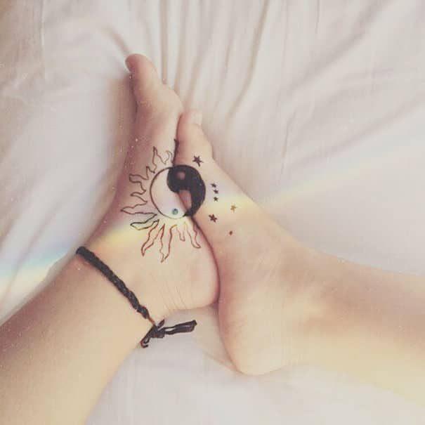 25_ideas_de_tatuajes_para-14