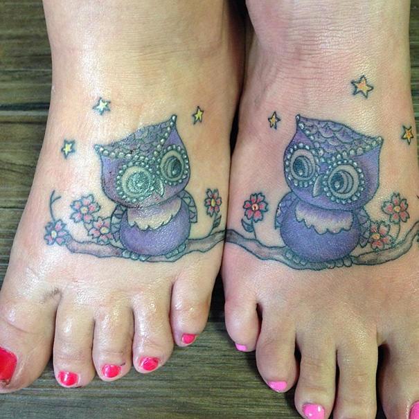 25_ideas_de_tatuajes_para-16