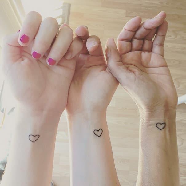 25_ideas_de_tatuajes_para-19