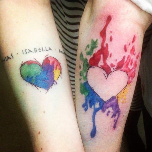25_ideas_de_tatuajes_para-20