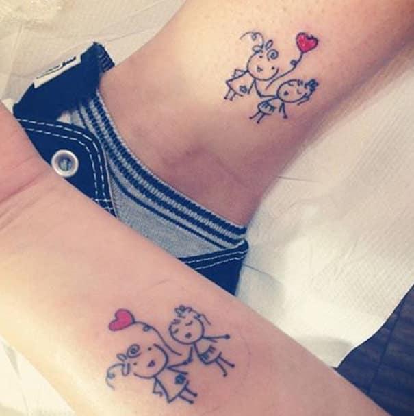 25_ideas_de_tatuajes_para-27