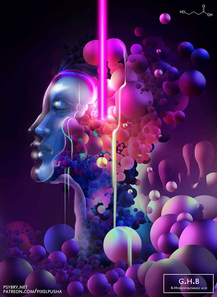 Un_artista_consume_20_drogas-02