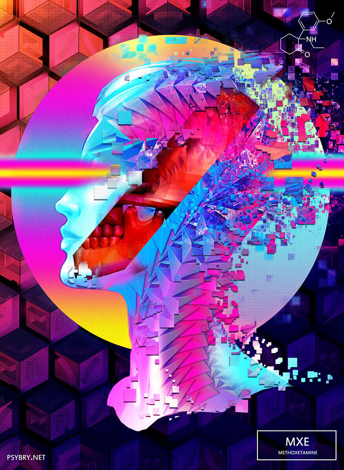 Un_artista_consume_20_drogas-14