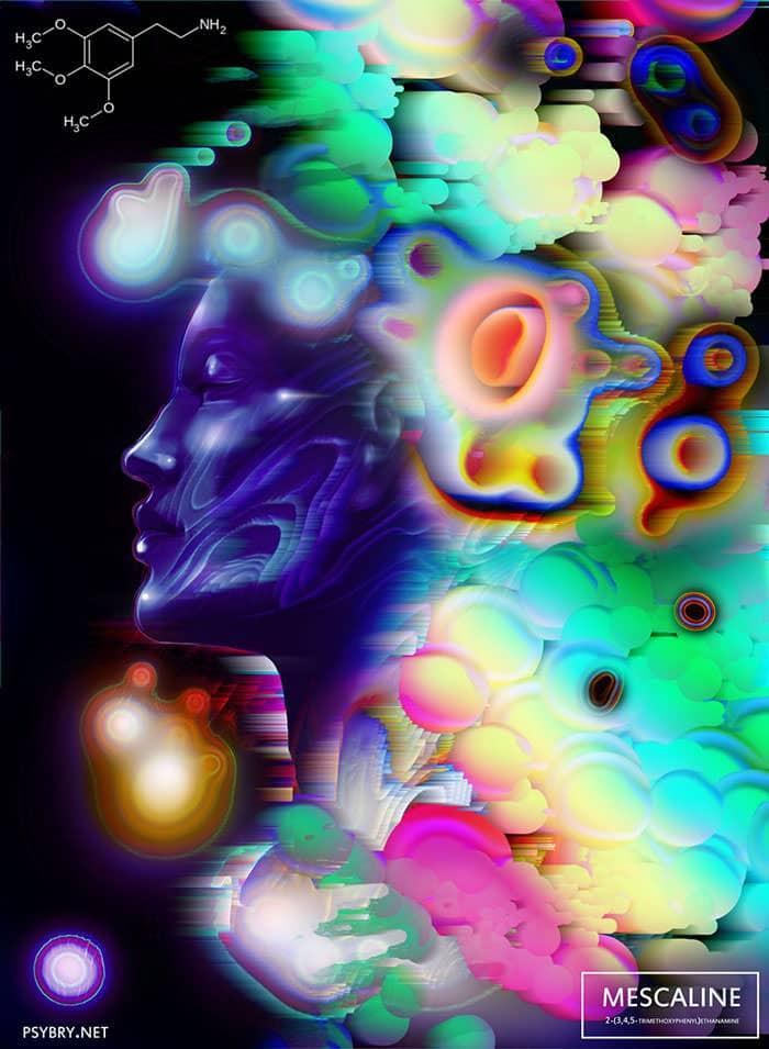 Un_artista_consume_20_drogas-17