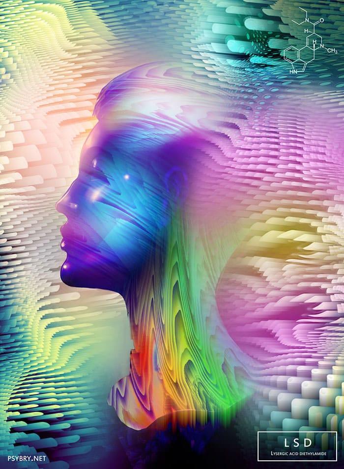Un_artista_consume_20_drogas-19