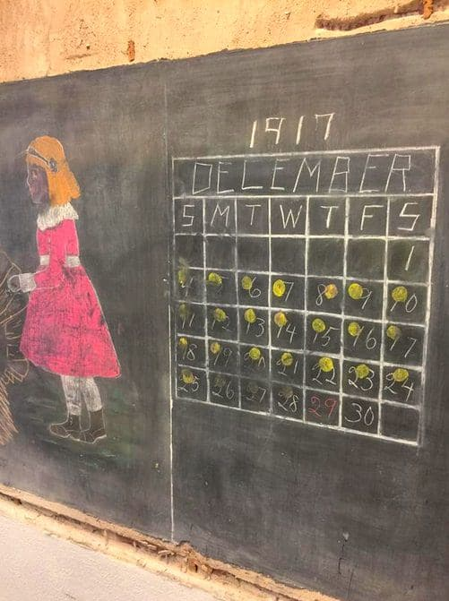 Twitter/Oklahoma City Public Schools