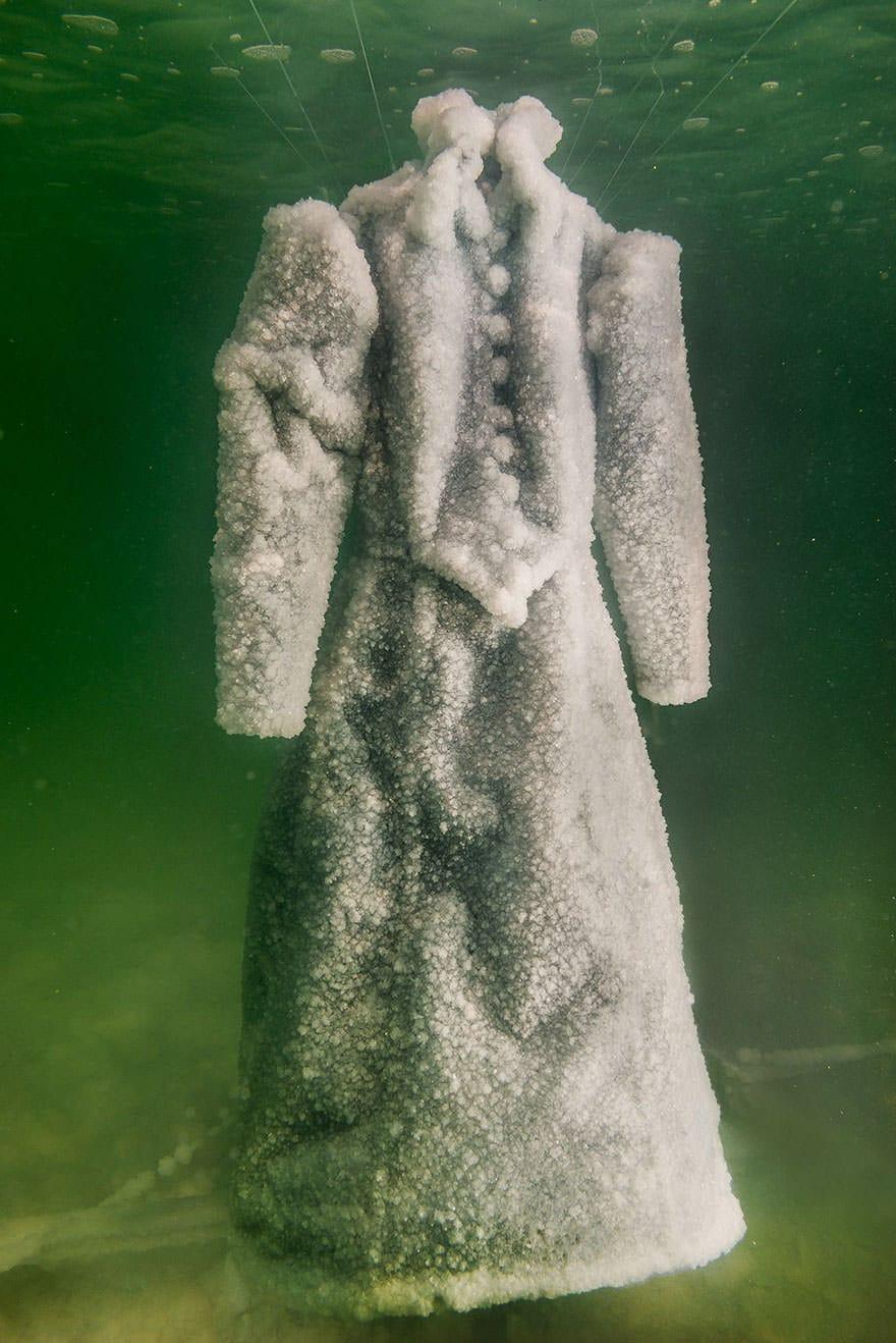Sigalit Landau/Marlborough Contemporary