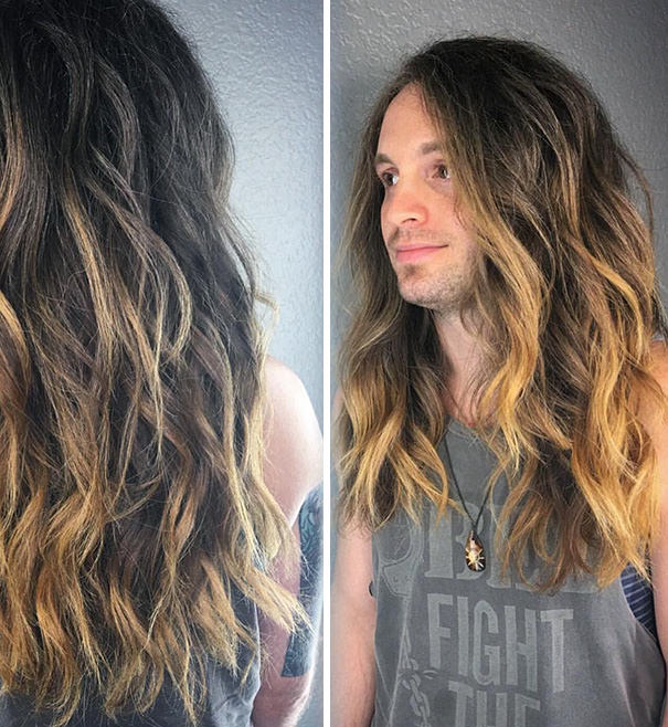 hairbydaniel