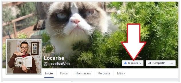 Facebook Notificaciones 01