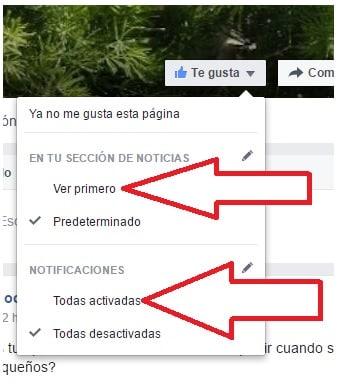 Facebook Notificaciones 02