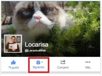 Facebook Notificaciones 03