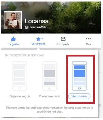 Facebook Notificaciones 04