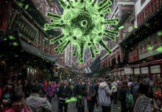 12 cosas que debes saber sobre el corona virus f