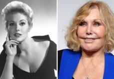 25 celebridades devastadas fisicamente por f